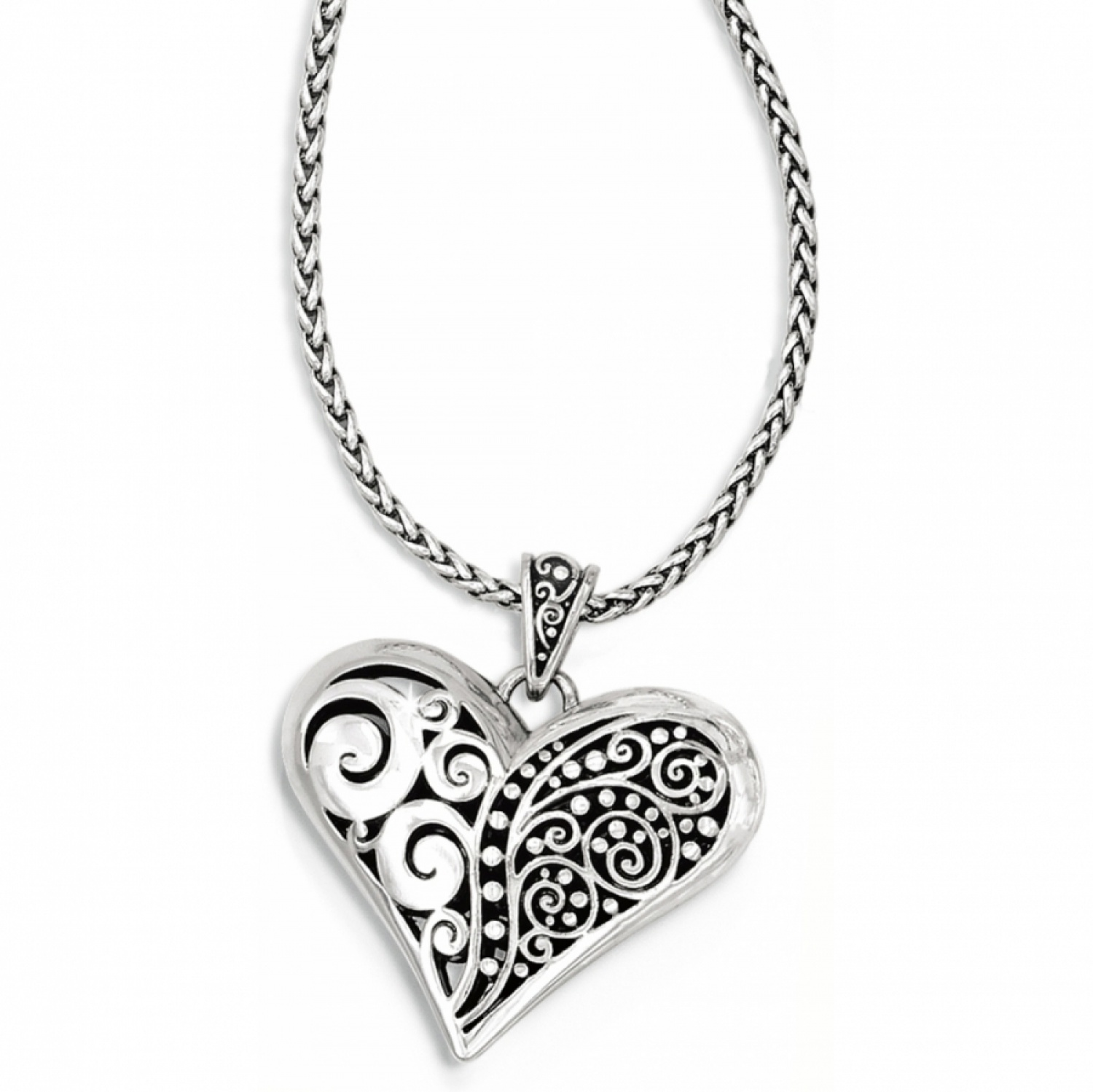 Love Affair Love Affair Necklace Necklaces