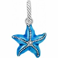 Starfish Jewelry | Brighton Collectibles