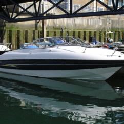 Boat Trailer Mercury Outboard Power Trim Wiring Diagram Bayliner 212 Sports Cuddy – Brighton Sales