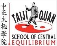 Taichi-equilibrium-school-logo