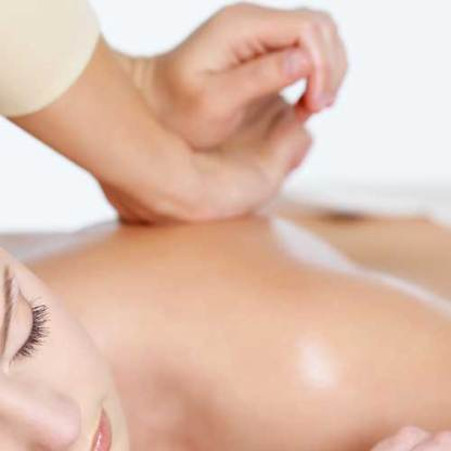 Complementary & Sports Massage Therapy Level 3 , 4 & 5 qualification, Training Course from Brighton, Sussex.