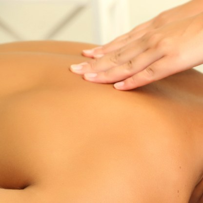 Introduction to body massage Brighton Holistics, Sussex Questions to Ask When Choosing a complementary Therapy School