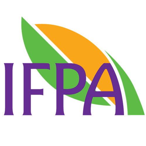 Anatomy & Physiology Accredited Level 3 Online Training Course IFPA