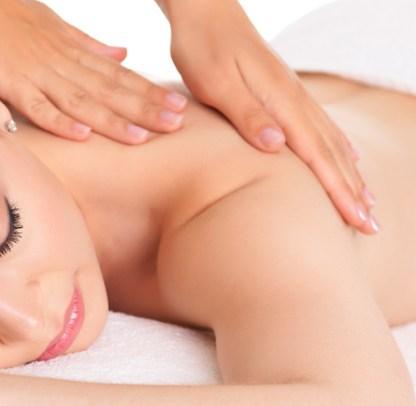 Swedish Body Massage level 3, Brighton Holistics, FHT Sussex