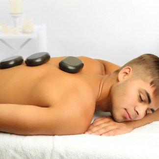 Hot and Cold Stone Massage Training Course Brighton Holistics, Sussex, FHT, Federation of Holistic Therapists