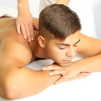 Massage Therapy Diploma Level 3 Qualification Training Course Brighton Holistics, sussex