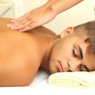 Myofascial Release Training Course, Brighton Holistics, FHT, sussex