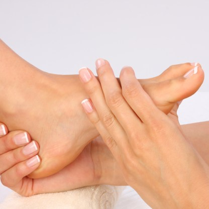 Reflexology Level 3 Training Course, Training Course from Brighton, Sussex. Brighton Holistics Sussex Reflexology Level 3 qualification Brighton