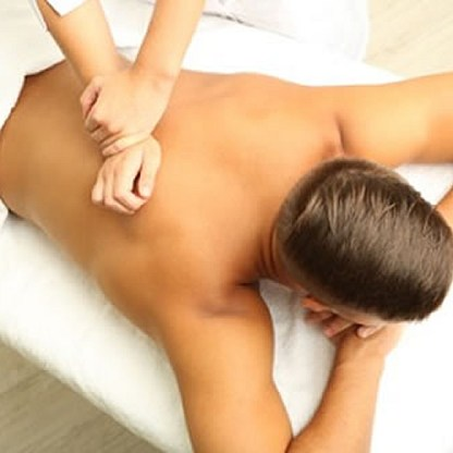 Sports Massage Level 3 and Sports Therapy Level 4 and 5 Course, Training Course from Brighton Holistics, Brighton, Sussex. Sports Massage Therapy Level 4 and 5