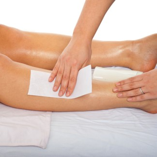 Waxing Treatments Level 2 Training course Brighton Holistics Sussex