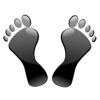 Foot conditions online training course brighton holistics