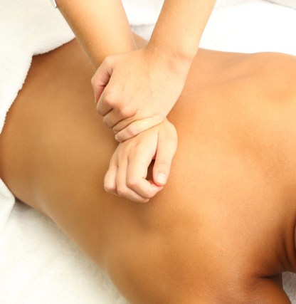 Lomi Lomi Massage Course, Brighton Holistics, FHT Sussex, Hawaiian Massage Course