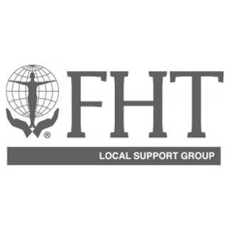 FHT Brighton & Hove Local Support Group