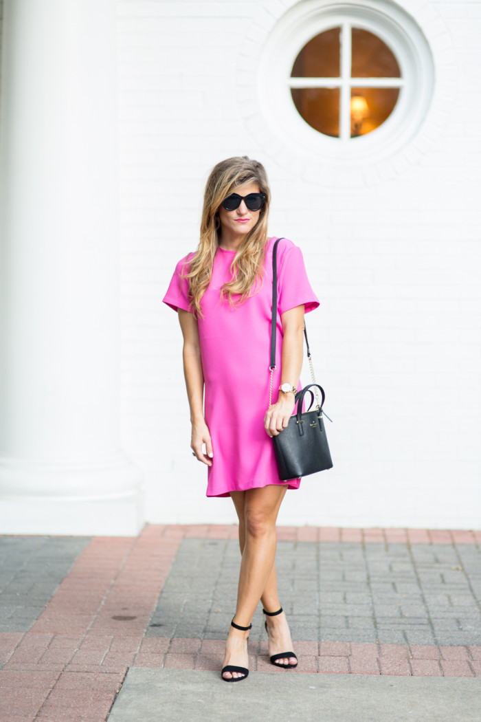 Valentines Day Outfit Ideas For Date Night Or Girls Night