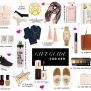 Best Christmas Gifts For Her 20 Gift Ideas Any Girl Would