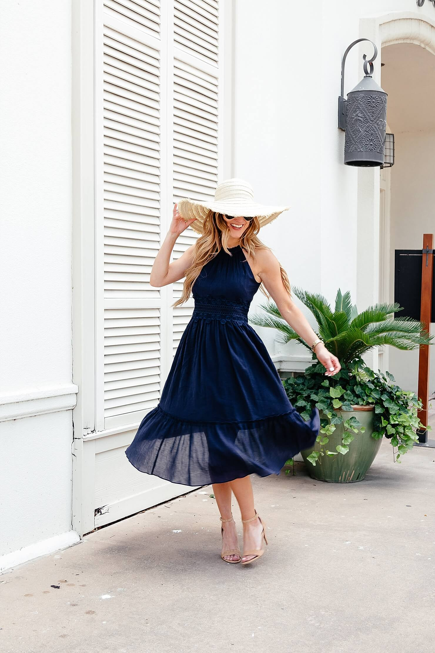 12 summer dresses to