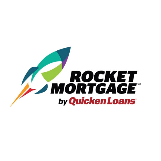 quicken mortgage rates