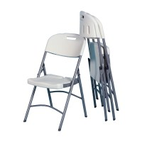 PATIO PLASTIC CHAIR FOLDABLE | Brights Online Store