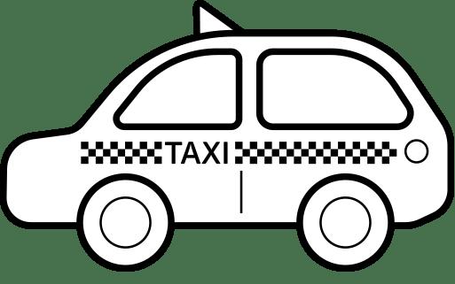 brightside insurance car home