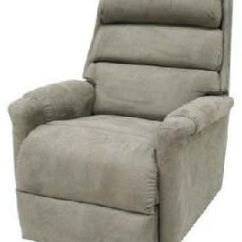 Recliner Chair Hire Phillips Collection Seat Belt Derwent Manual Brightsky