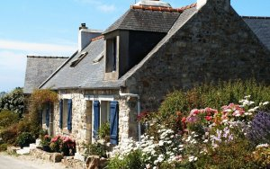 Holiday Cottages to Rent