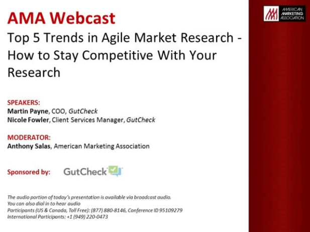 Market+Research+Us