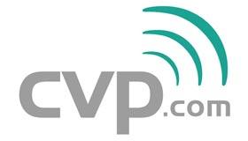 CVP 1