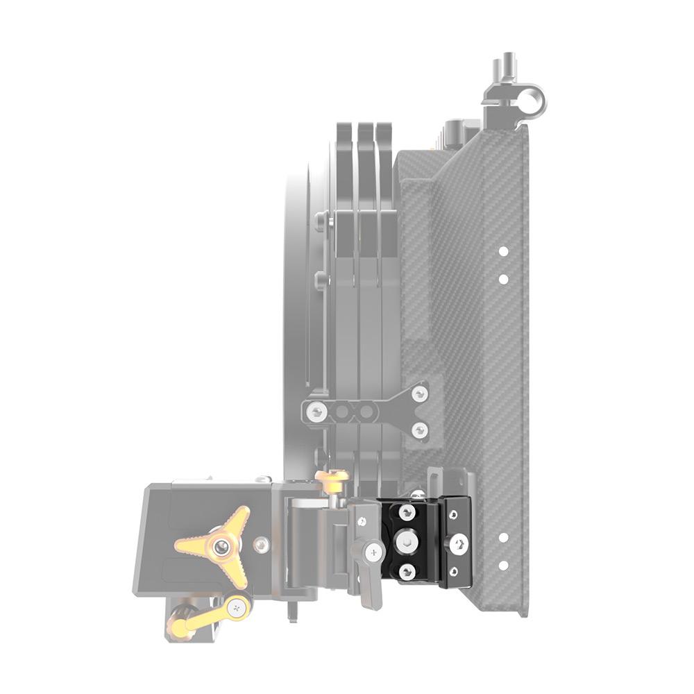 B1200.1034 Anti Reflective Filter Tilt Bracket VIV