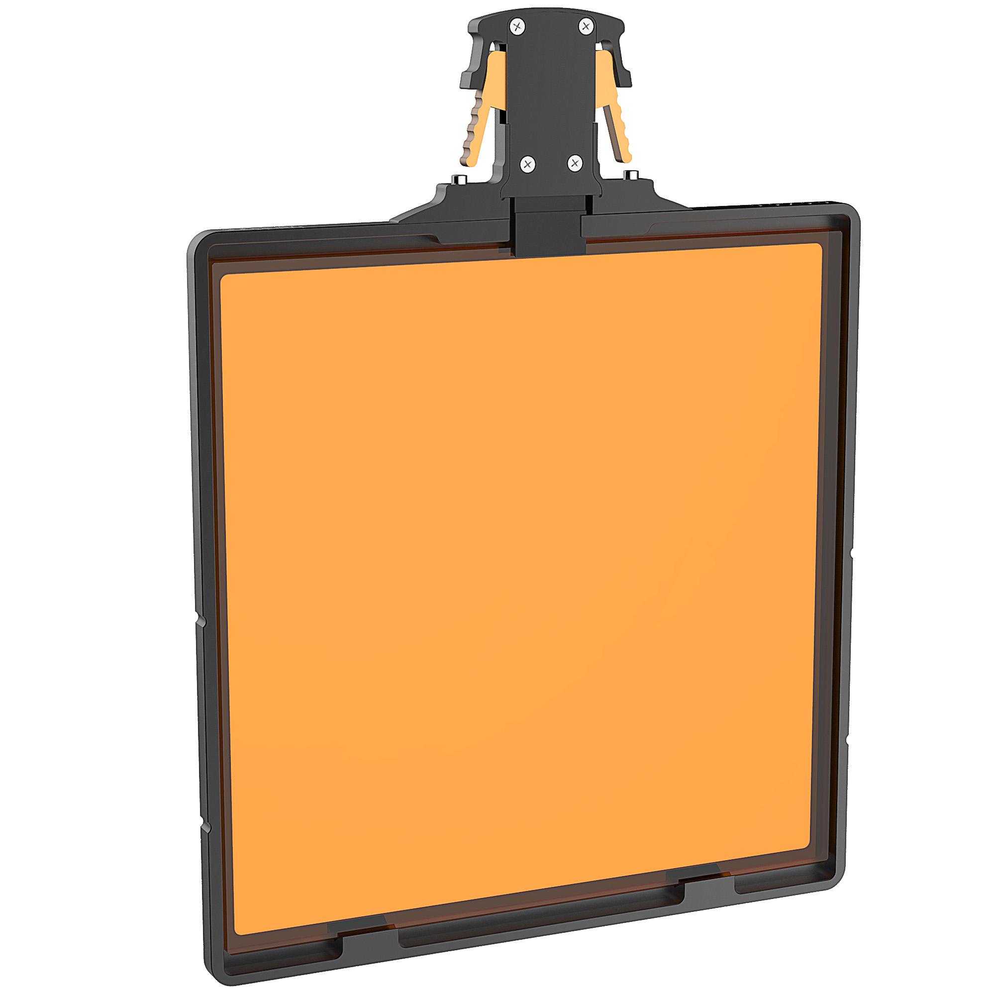 B1251.0032 Blacklight 6.6 Gripper Tray 2