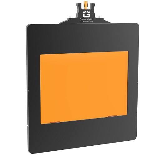B1251.1035 Blacklight 6.6 x 4.65 1