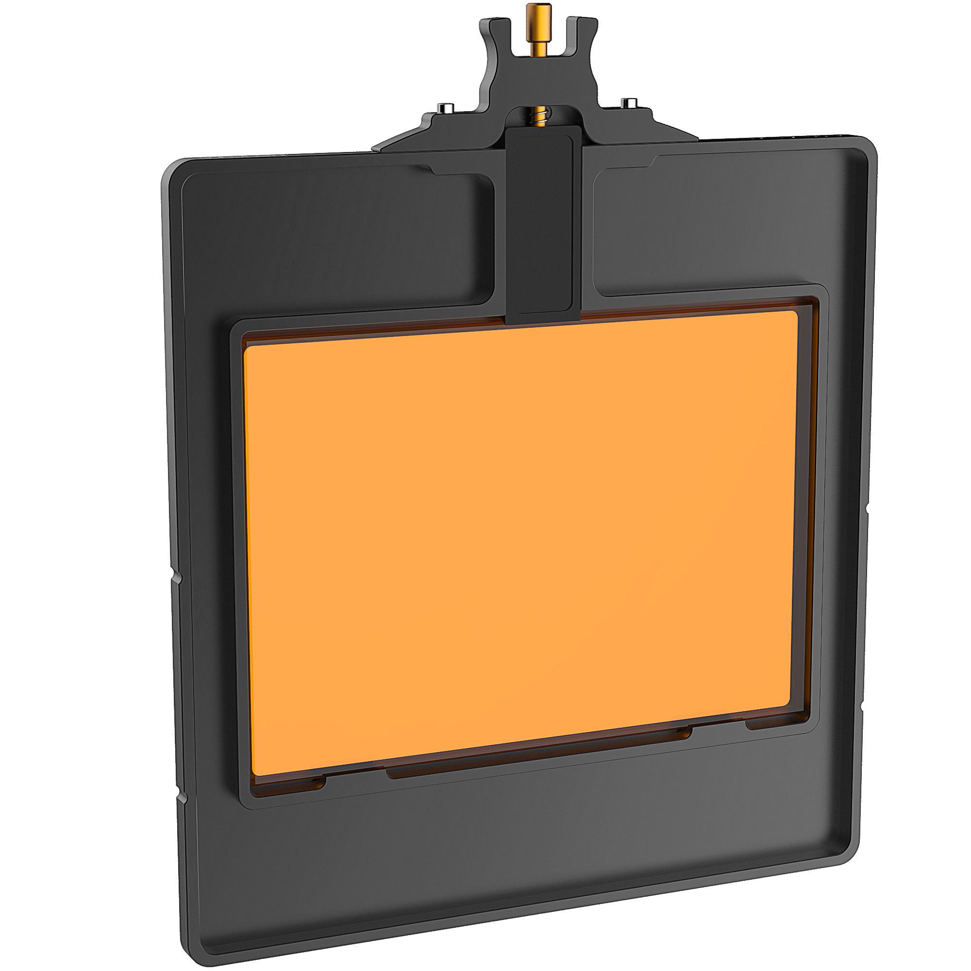 B1251.1035 Blacklight 6.6 x 4.65 2