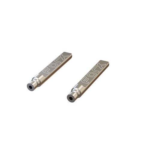 B1252.1001 Forx Rod Extension 1
