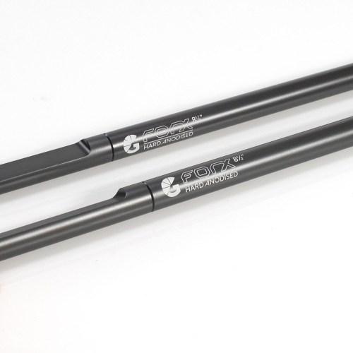 B1252 1004 8 5inch forx pair 02
