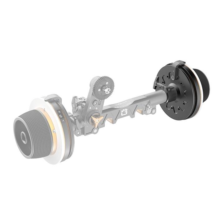 B2000.1002 Revolvr Handwheel Double Sided