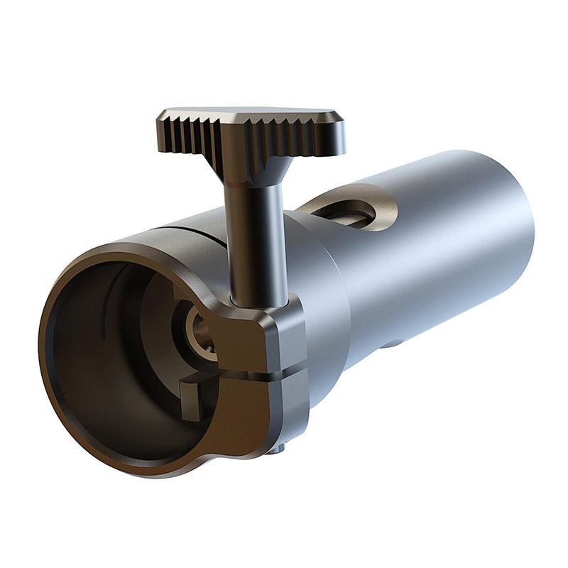 B2000.1006 Handwheel Extension 2