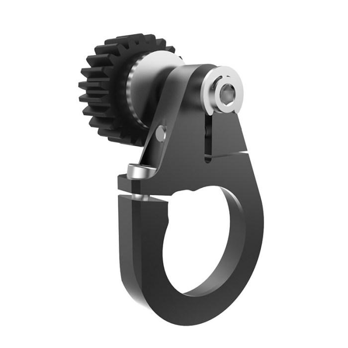 B2000.1014 Reversing Gear 3 Retina