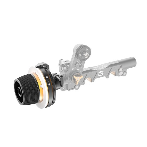 B2010.1003 Revolvr Mini Handwheel
