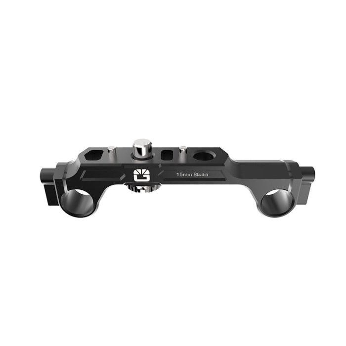 B2010.1005 15mm Revolvr Atom Adapter Bridge 2