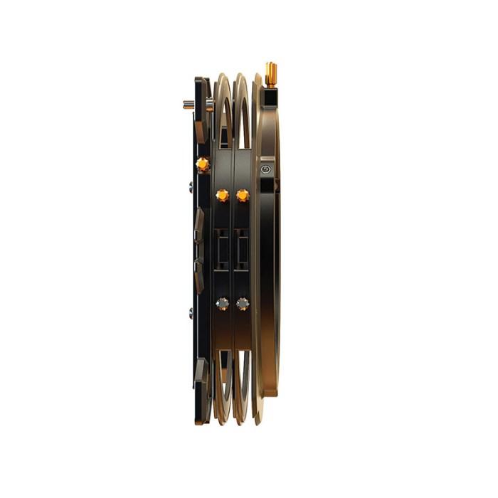 b1200.1023   strummer dna 5.65   3 stage cassette  2 1