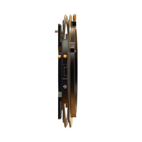 b1200.1024   strummer dna 6.6   2 stage cassette   2 1