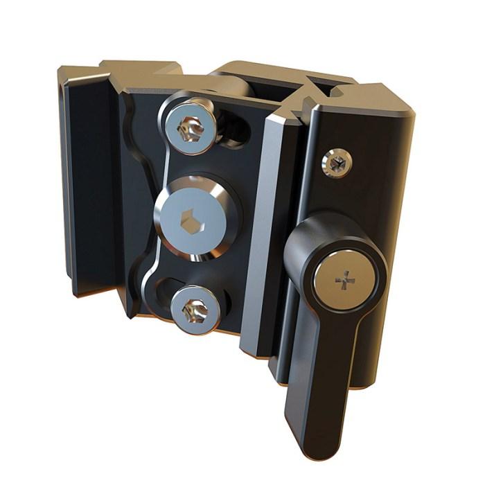 b1200.1034   anti reflective filter tilt control   a.r.f   2 2