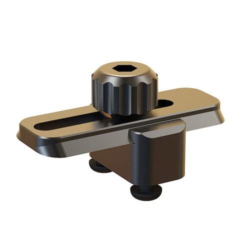 b1200.1035   strummer dna   filter guard safety lock   1 1
