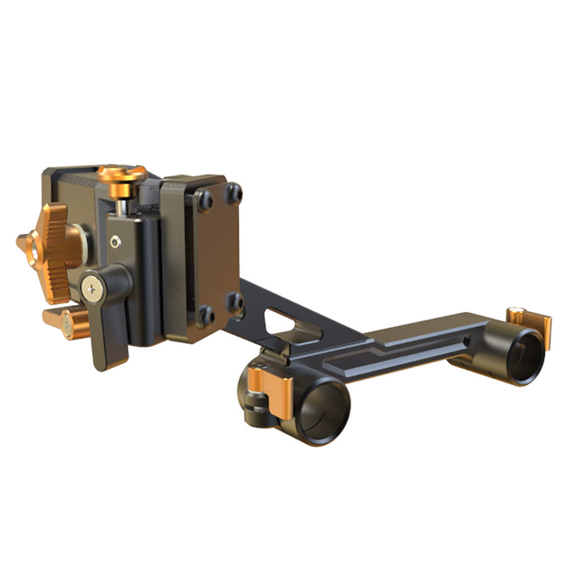 b1240.0003   blacklight swingaway kit 1   2 1 1
