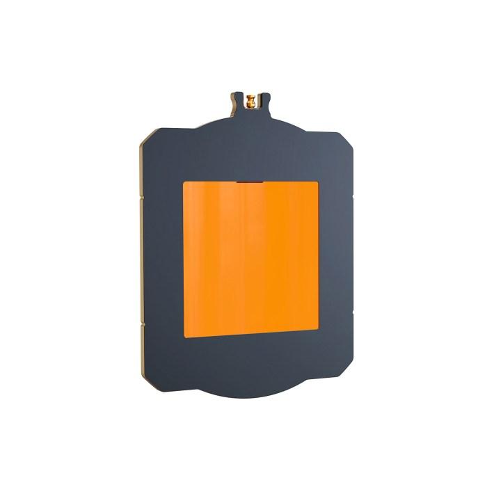 b1251.1003   strummer dna 4 x 4   filter tray   1