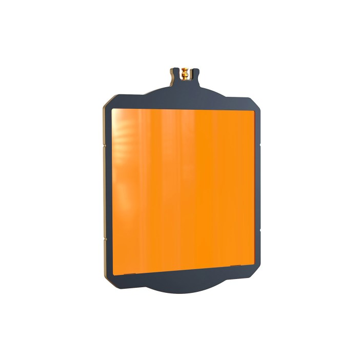 b1251.1005   strummer dna 5.65 x 5.65   filter tray   1