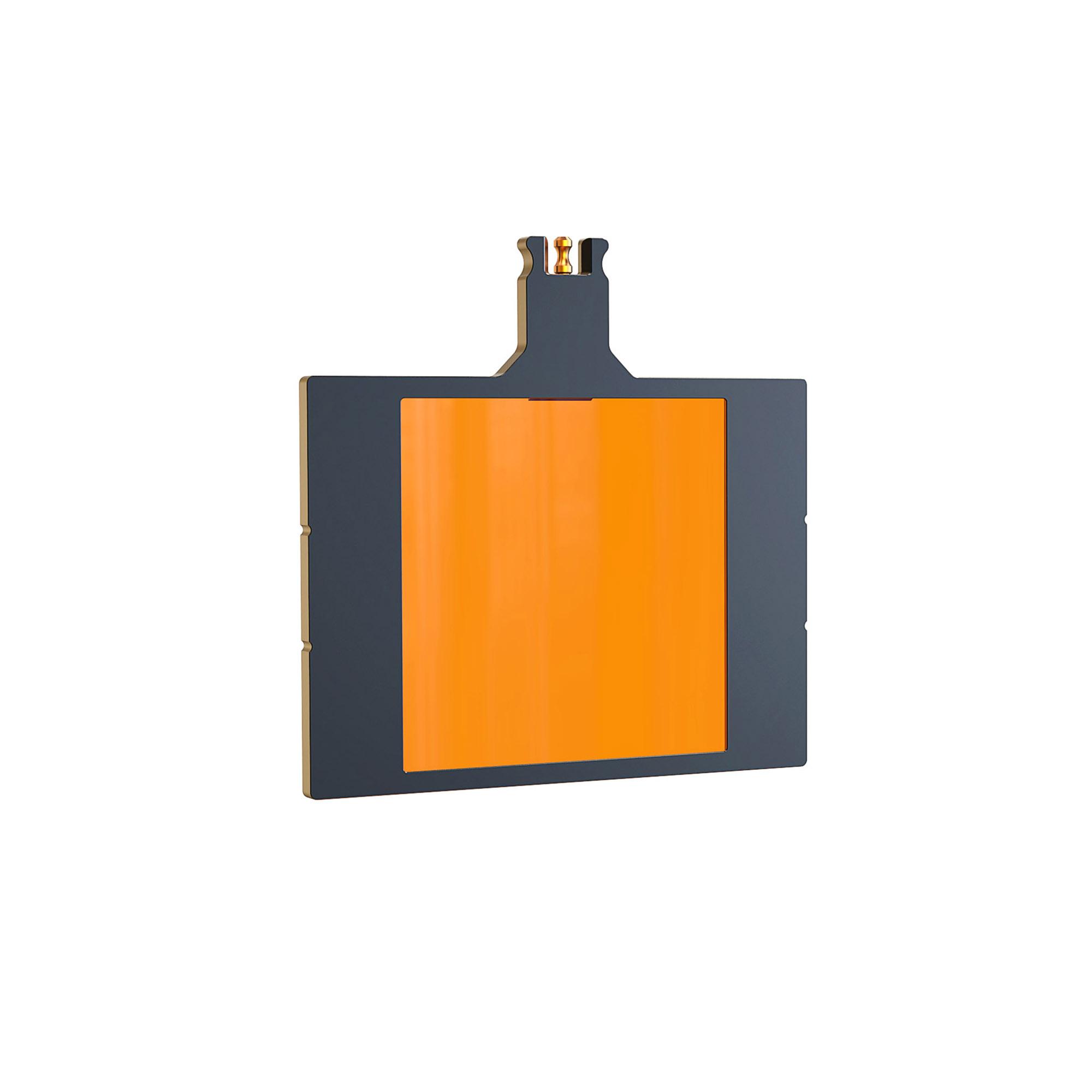 b1251.1009   viv 4 x 4   filter tray   1