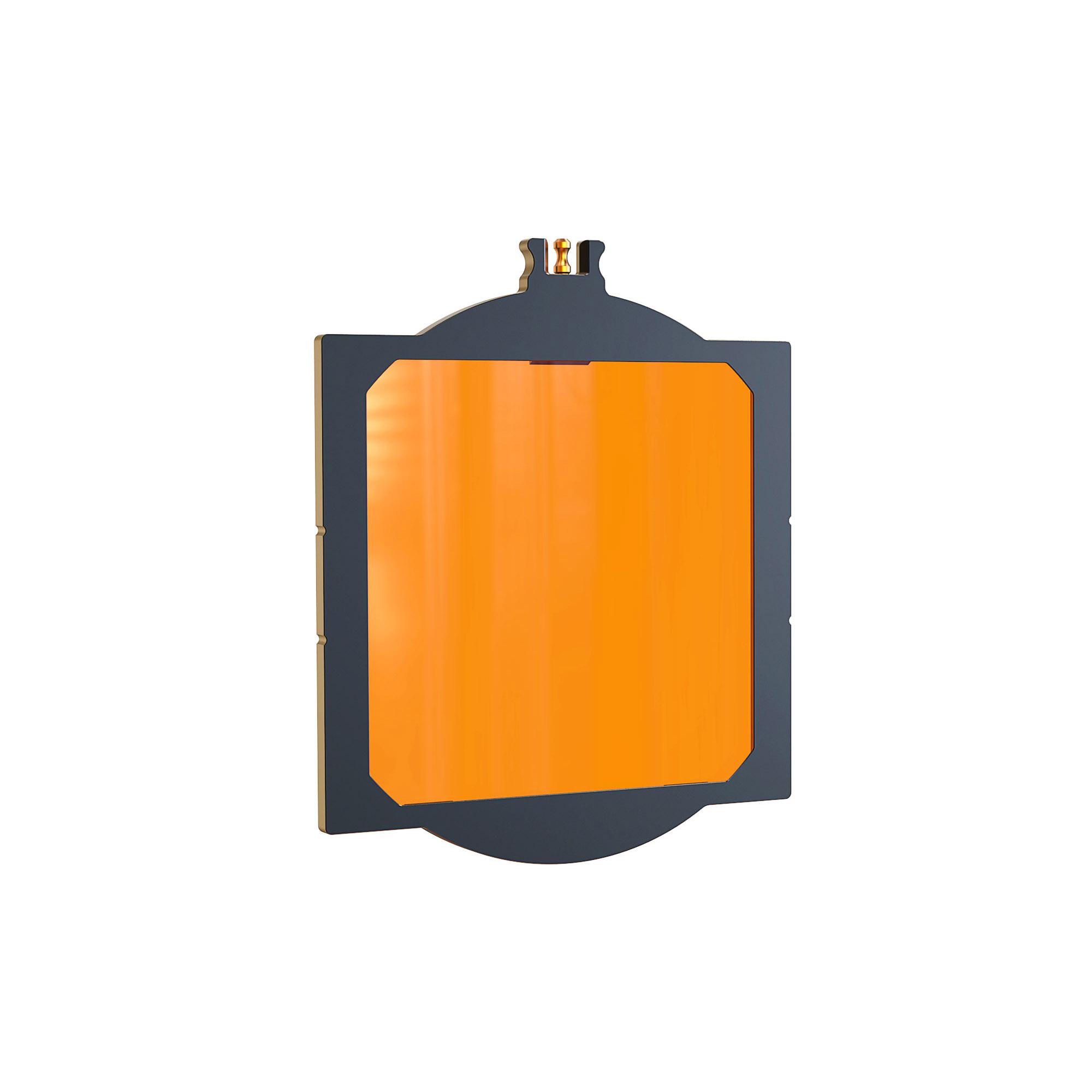 b1251.1014   viv 5   5x5   filter tray   1