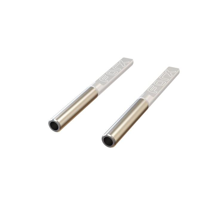 b1252.1002   15mm forx rod 3   6.5   1