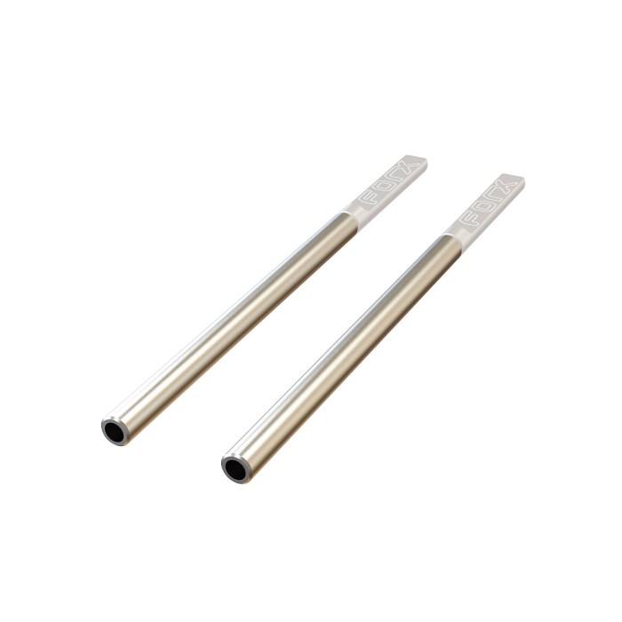 b1252.1004   15mm forx rod 8.5   12   1