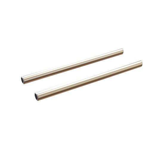 b1252.1004   15mm forx rod 8.5   12   3
